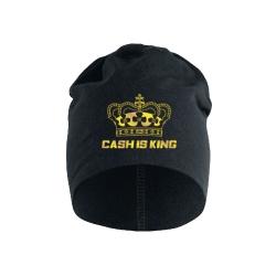 Cash is king Mössacta image