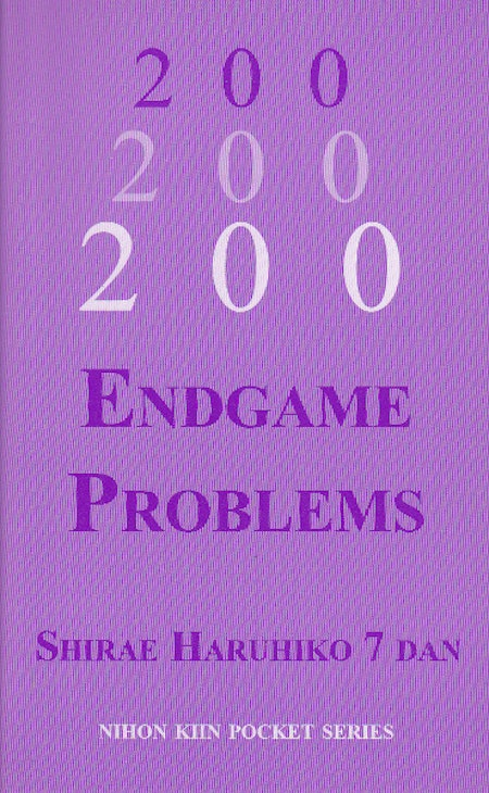 200 Endgame Problems