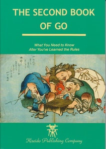 The Second Book of Go