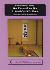 1001 Life-and-Death Problems