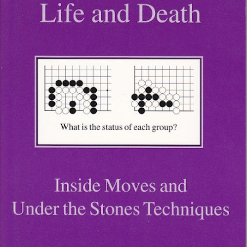 Key Concepts in Life and Death