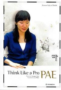 Think Like a Pro: Pae (Ko)