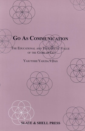 Go as Communication
