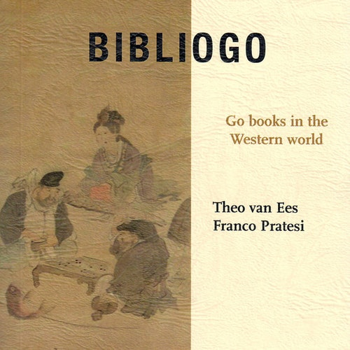 Bibliogo - Go Books in the Western World