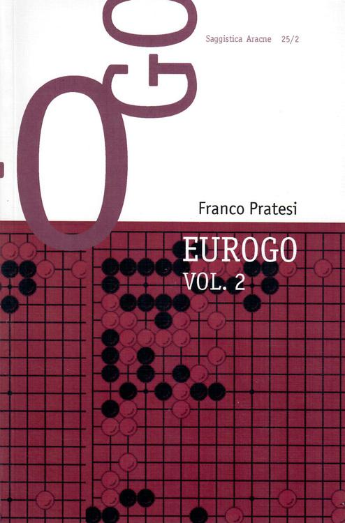Eurogo, Volume 2: 1949-1968