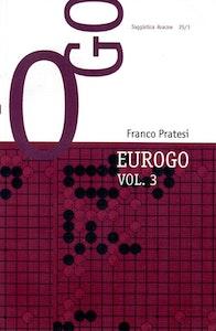 Eurogo, Volume 3: 1968-1988