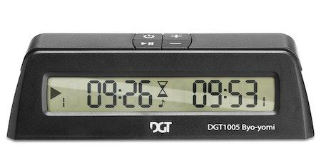 DGT 1005