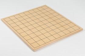 Shogi-bräde