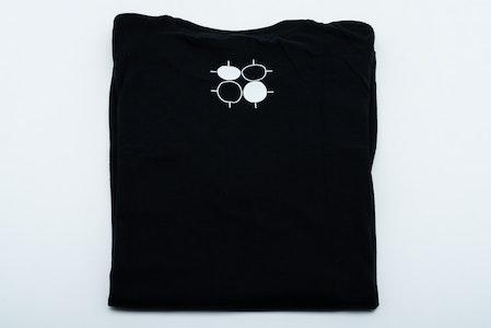 T-shirt - The Surrounding Game