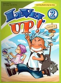 Level Up 2
