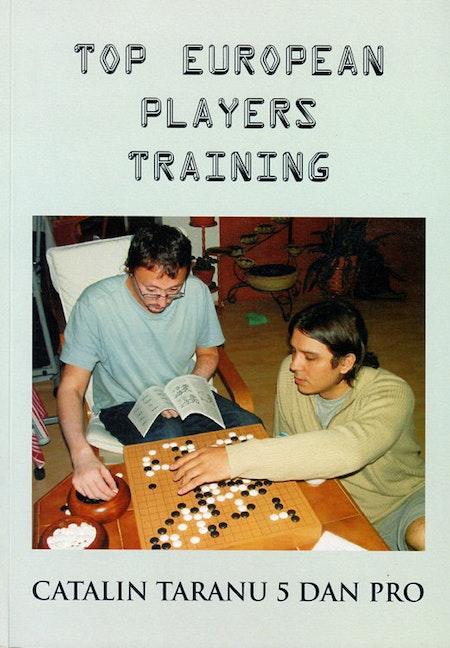 Top European Players Training