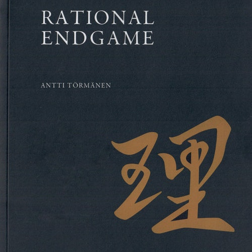 Rational Endgame