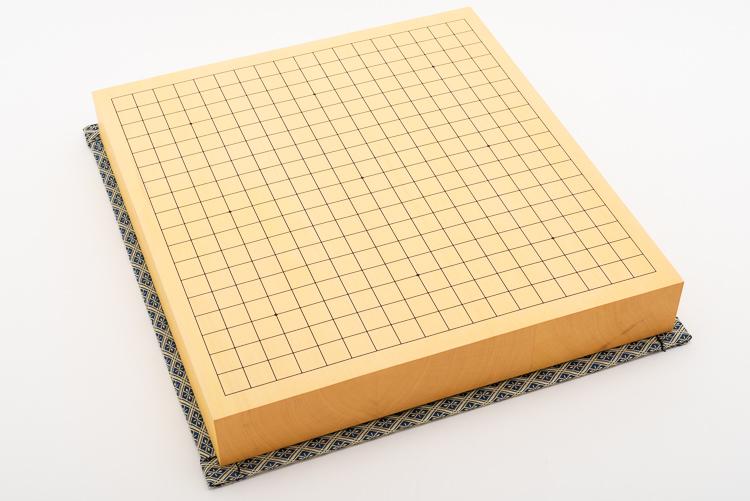 Tatami för Gobräde