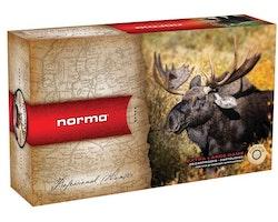 Norma Oryx .308 11.7g