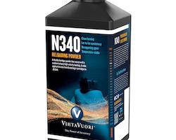 Vihtavuori N340 0.5kg