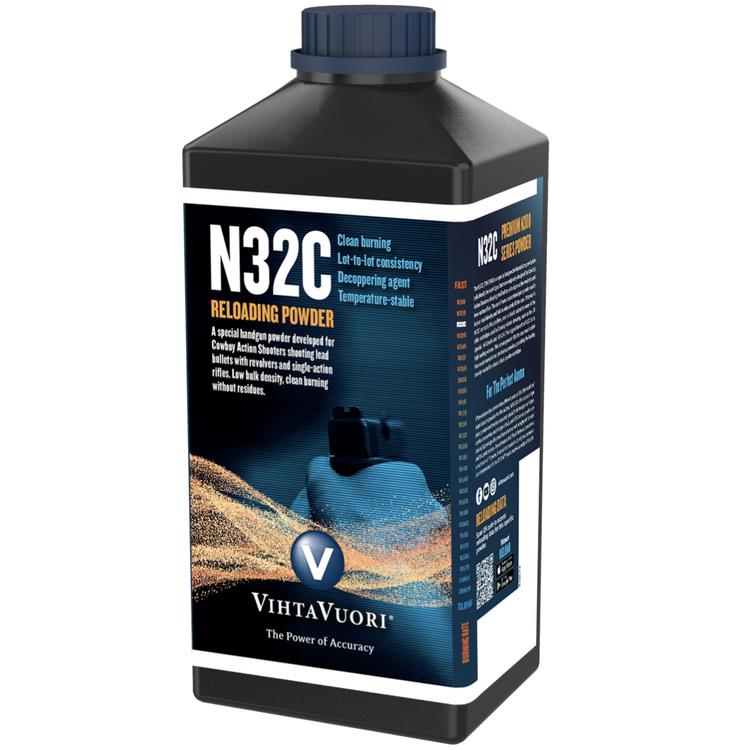 Vihtavuori N32C 0.5kg