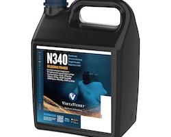 Vihtavuori N340 2kg