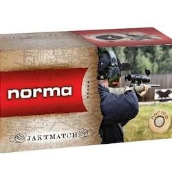 Norma Jaktmatch Electron 6.5x55 120gr