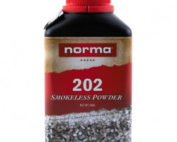 Norma 202 0.5kg