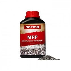 Norma MRP 0.5kg