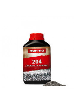 Norma 204 0.5kg
