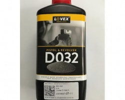 Lovex D032 0.5kg