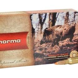 Norma Tipstrike .308 11g