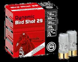 Geco Dynamic Bird Shot 29g