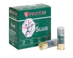 Fiocchi F3 12/65 Slug 28g
