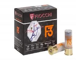 Fiocchi F3 12/70 Bird 32g