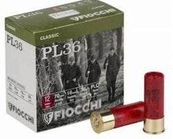Fiocchi PL 36 12/70 36g