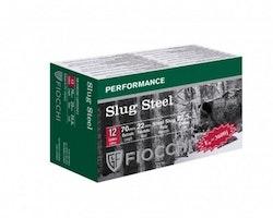 Fiocchi Steel Slug 12/70 22.5g