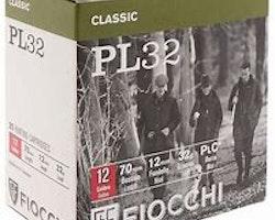 Fiocchi PL 32 12/67 32g