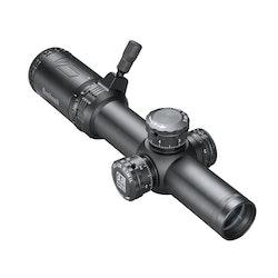 Bushnell AR Optics 1-4x24 Belyst