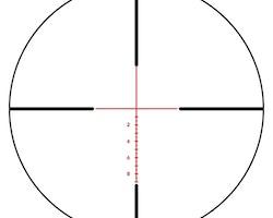GPO Spectra 6X 3-18x56 Belyst