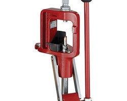 Hornady Single Stage Lock-N-Load Classic