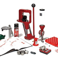Hornady Single Stage Lock-N-Load Classic Kit