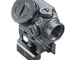 Bushnell Tac Optics 1Xmulti Reticle Aimpoint Base