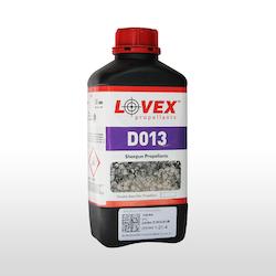 Lovex D013 0.5kg