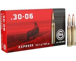 Geco Express .30-06 10.7g