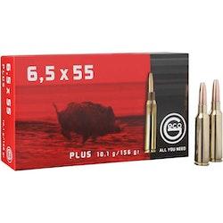 Geco Plus 6.5x55 10.1g