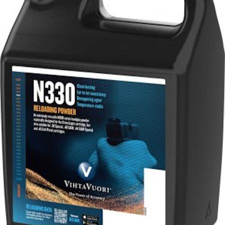 Vihtavuori N330 1,816kg