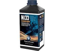 Vihtavuori N133 1kg