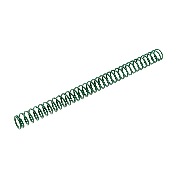 Eemann Tech Competition Recoil Spring for CZ