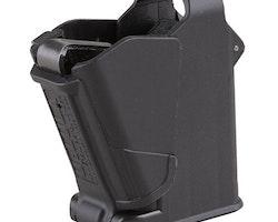 UpLULA Universal Loader 9mm - .45ACP