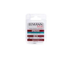 Eemann Tech Extractor Spring for CZ