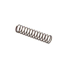 Eemann Tech Firing Pin Spring (-15% power) for CZ