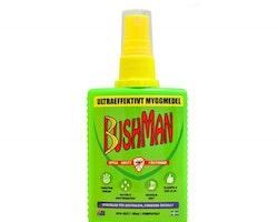 Bushman Myggmedel Pumpspray 90ml