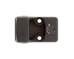 Trijicon RMR Type 2 Adjustable