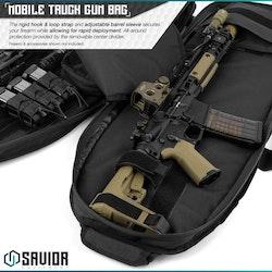 Savior T.G.B. Covert Single Rifle Case